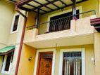 Spacious House Sale in Rajagiriya 11P 20 Meters To Main Road