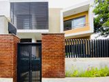 Steel roofing works, Gates, Fences, Grill, Iron canopies