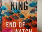 Stephen Kings End of Watch