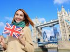 Student Visa (T4) to UK Consultant service
