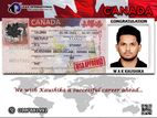 STUDY AND SETTLE IN CANADA INTAKE JANUARY 2022