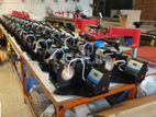 Sublimation Epson Heat Press Mug Printing T Shirt Machine sure