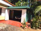 Super Land for sale Rathnapura