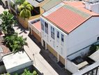 Super Luxury House for Sale Colombo 05