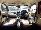 Suzuki Celerio VXI Auto 2015