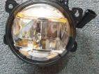 Suzuki Stingray Fog light