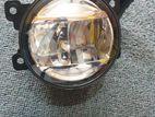 Suzuki WagonR J Style Fog Light