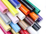 T shirt PVC Vinyl plotter Sublimation paper ink Epson Mug Printing
