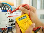 Total Electrical Maintenance Services