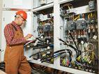 Total Industrial Wiring