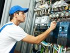 Total Office Electrical Services