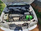 Toyota Corolla AE - 110 1998