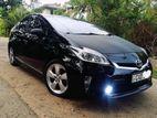 Toyota Prius G Grade 2013