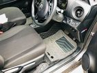 Toyota Vitz 3D Carpets