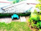Two Story House for Sale in Kalubowila