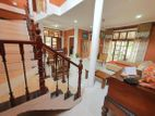 Two Story House For Sale In Piliyandala