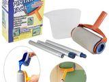 Pintar Facil Paint Brush Roller