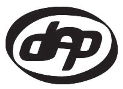 Dulran Auto Parts