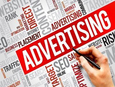 Sell Fast Akuressa Hit Ads Akuressa