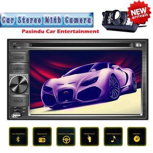 Pasindu Car Entertainment
