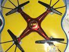 X-5C Drone 2.4Ghz