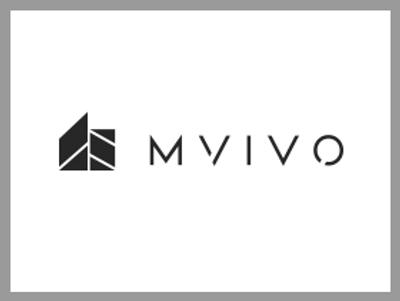 MVIVO Homes