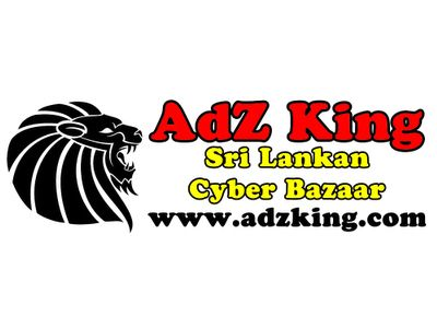 Sell Fast Adz King ද න ව ම ආයතනය