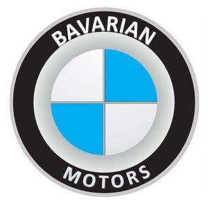Bavarian Motors Pvt Ltd
