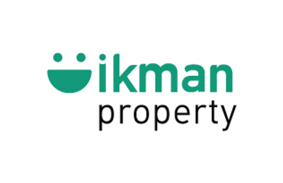 ikman Properties - Battaramulla