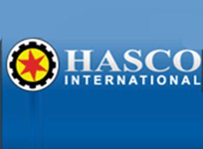 Hasco Lanka International