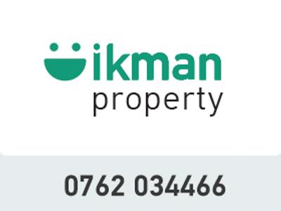 ikman Properties - Colombo 05