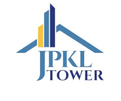 JPKL Engineering & Developers (PVT) Ltd