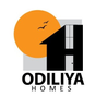 Odiliya Homes
