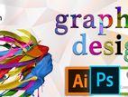 Graphic Designer - Dubai