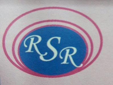 R S Rupasinghe Ukaskaruwo (Pvt) Ltd