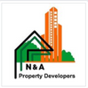 N & A Property Developers