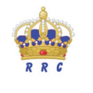 Royal Rent A Car