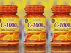 Acorbic Vitamin C 1000 mg
