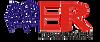 Ekroma Realtors(pvt)Ltd