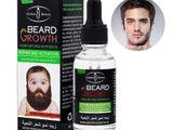 Beard Growth Oil- Aichun Beauty
