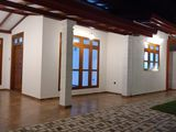 Brand New Luxury House for Sale in Athurugiririya