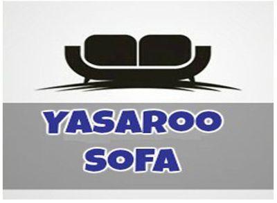 Ikman Lk Sofa Gampaha | Taraba Home Review
