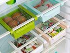 Refrigerator Multifunctional Storage Box
