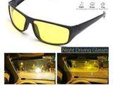 Night Vision Rider Glasses