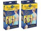 Posture Brace Shoulder Back Support Belt
