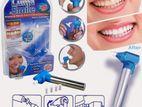 Teeth Whitening Luma Smile