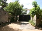 Under construction House for sale in Kandy - Manikhinna