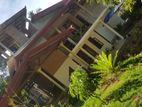 Under construction House for sale Kandy - Gelioya