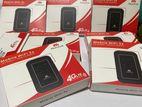 Unlock Pocket Router Mobilink 3G/4G New