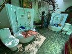 Used Bath Room Fitings Sale At Maharagama